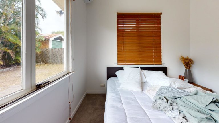 Camp-Hill-Bedroom(4)