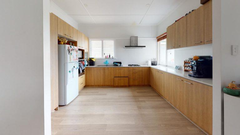 Camp-Hill-Kitchen(1)