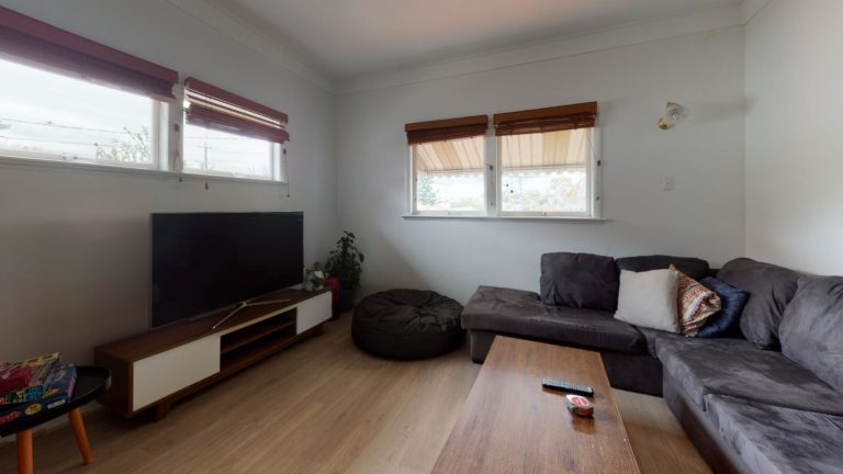 Camp-Hill-Living-Room(1)
