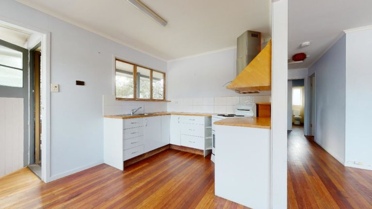 Cooroy-House-09142021_130125