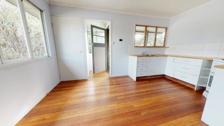 Cooroy-House-09142021_130147