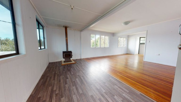 Cooroy-House-09142021_130213