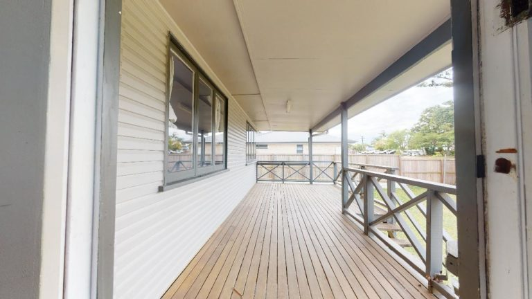 Cooroy-House-09142021_130226