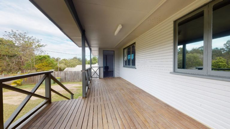 Cooroy-House-09142021_130242