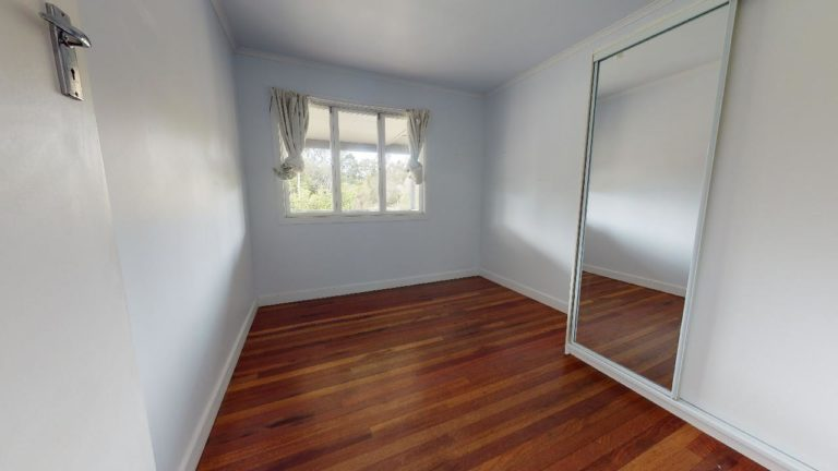 Cooroy-House-09142021_130345
