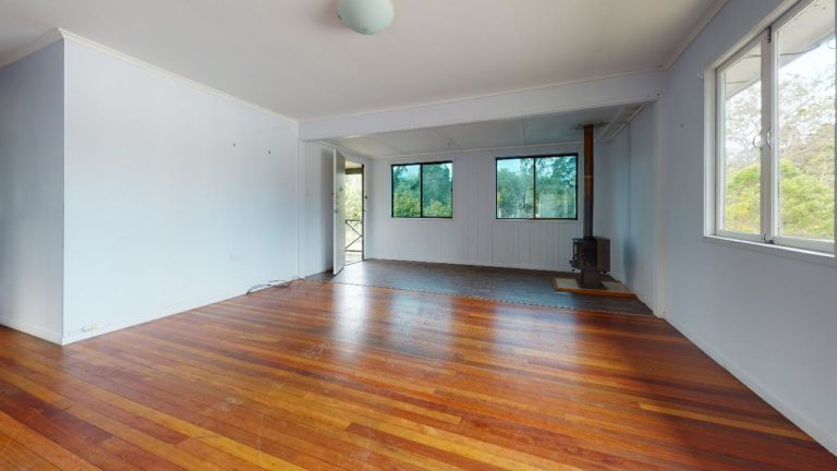 Cooroy-House-Unfurnished