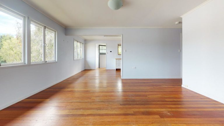 Cooroy-House-Unfurnished(1)