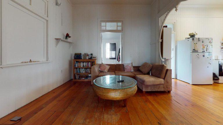 Maroochydore-Living-Room