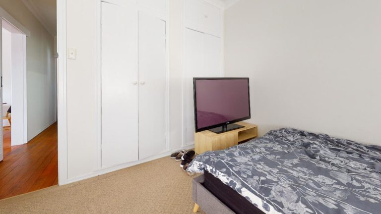 St-Lucia-Bedroom(1)